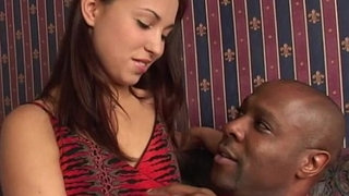 Alexandra-Interracial-Anal