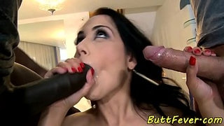 Eurobabe-assfucked-and-analcreampied