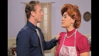 Hot-redhead-gives-her-boss-a-perfect-blowjob-after-TV-show
