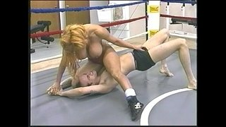 Tammy-Lee---Topless-Mixed-Wrestling