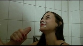 Fuck-and-blowjob-in-public-toilet