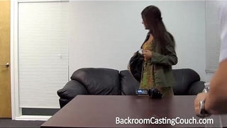 Creampie-4-Teen-on-Casting-Couch