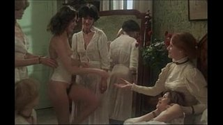 Story-of-O-aka-Histoire-d-O-Vintage-Erotica(1975)-Scene-Compilation.flv-on-Veehd