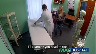 FakeHospital-Dizzy-young-blonde-takes-a-creampie-from-doctor