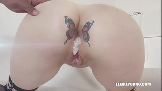 Russian-Babe-Dayana-Ice-Loves-Two-Monster-Cocks-in-Her-Ass