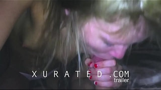 SWALLOW-IT---ALL-CUM-SLUTS---MANY-NEW-GIRLS---NEW-HD-COMPILATION