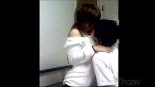 Young-Chinese-Couple-Homemade-Sex-Video