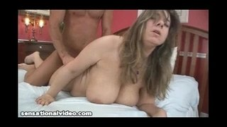 Busty-MILF-Alix-Fucks-Young-Male-Stripper