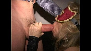 Longest-edit-MILF-squirts-in-her-panties-MILF-and-cougar-suck-monstercock