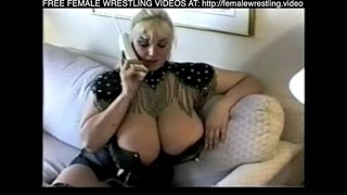 Enormus-tits-and-her-friend-wrestling-sex