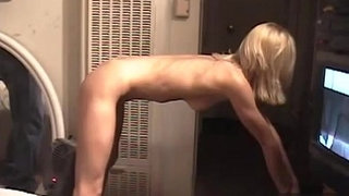 Alicia-Andrews-is-a-tall--thin--blonde-who-has-alm