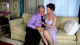 Sexy-old-spunker-is-a-super-hot-fuck-and-loves-facials