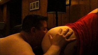 Cheating-BBW-Neighbor-Gets-Fucked---4-Clips