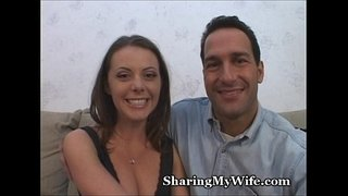Fill-My-Wife's-Mouth-With-Your-Cum