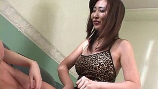 Two-japanese-femdom-2