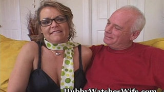 Momma-Cougar-Fucks-Young-Cub