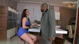 Nice-shaved-pussy-asstomouth