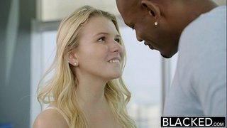 BLACKED-Blonde-Teen-Melissa-May-Fucks-Her-Moms-Boyfriend