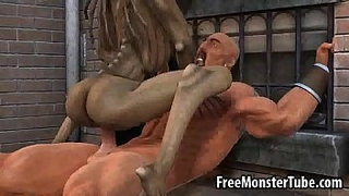 Hot-3D-cartoon-monster-babe-getting-fucked-hard