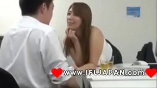 Japanese-Woman-Seduced-By-Co-Worker-At-Office---More-Japanese-XXX-Full-HD-Porn-at-www.IFLJAPAN.com