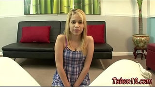 Stepsis-taboo-striptease
