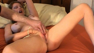 Holly-Kiss-gets-goey-wet-when-she-is-serviced-to-orgasm-:-)