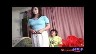 Asian-MILF-fucked-by-her-son---XVIDEOS.COM