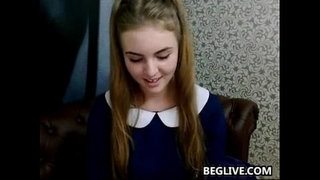 Innocent-Petite-Teen-Cam-Girl