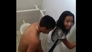 caught-teens-fucking-in-the-school-bathroom---SEE-MORE-=>-https://ouo.io/x4Bice