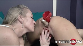 HITZEFREI-Two-German-MILFs-have-fun-with-sex-toys