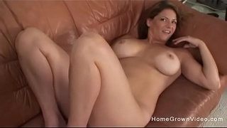 Hot-big-tit-mom-sucks-and-fucks-her-sons-friend