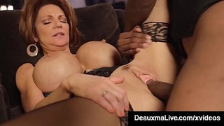 Texas-Cougar-Deauxma-Gets-Pounded-In-Hotel-By-Big-Black-Cock