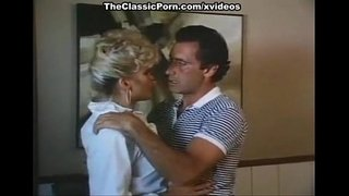 Amber-Lynn,-John-Leslie-in-amazing-retro-sex-video-with-John-Leslie