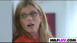 MILFs-Kacey-Jordan-and-Cory-Chase-share-a-dick