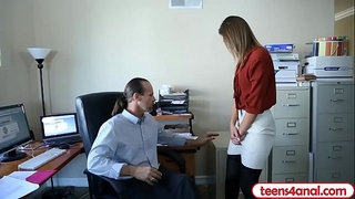 Boss-shows-employee-how-to-have-anal-sex-but-stay-a-virgin