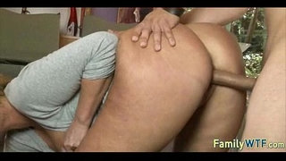 Mother-in-law-gets-fucked-613