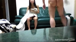 Outcall-Chinese-hooker-caught-on-cam
