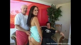 Mrs.-Church-Natural-Swinger