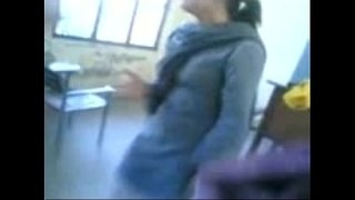 YouTube---School-Girls-French-Kiss-mpeg4