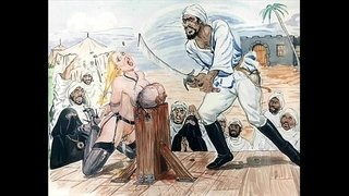 Examples-of-Extreme-BDSM-Art