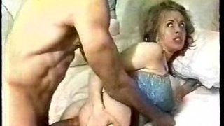 Monster-Cock-for-a-big-titted-Milf