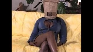Bag-And-Gag.com-The-Preacher's-Wife