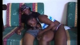 ghana-and-congo-girls-fucked-by-tourist