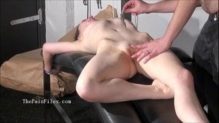 Brutal-sub-blowjobs-and-rough-slave-sex-of-play-piercing-masochist-in-submissive
