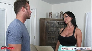 Superb-mom-Jewels-Jade-fucking-a-sexy-stud