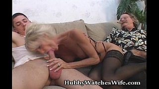 Mature-Couple-Recruits-Student-Lover