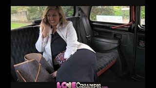 Love-Creampie-Busty-and-naughty-British-mom-lets-taxi-driver-cum-inside