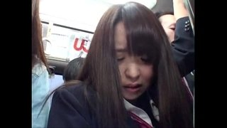 Asian-Girl-Forced-In-Bus-by-strangers-!-----More-at-www.ImLivex.com