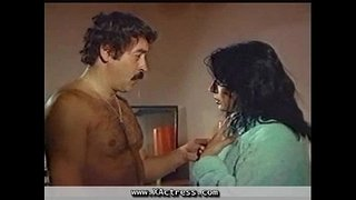 zerrin-egeliler-old-Turkish-sex-erotic-movie-sex-scene-hairy