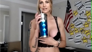 White-Tattoo-Girl-Big-Ass-Strip-Porn----FREE-❤-analcam.org